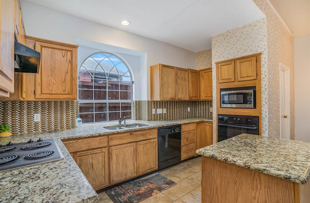 7301 Cedarbrook  Road, Rowlett, Texas 75089 - acquisto real estate best listing agent in the nation shana acquisto estate realtor