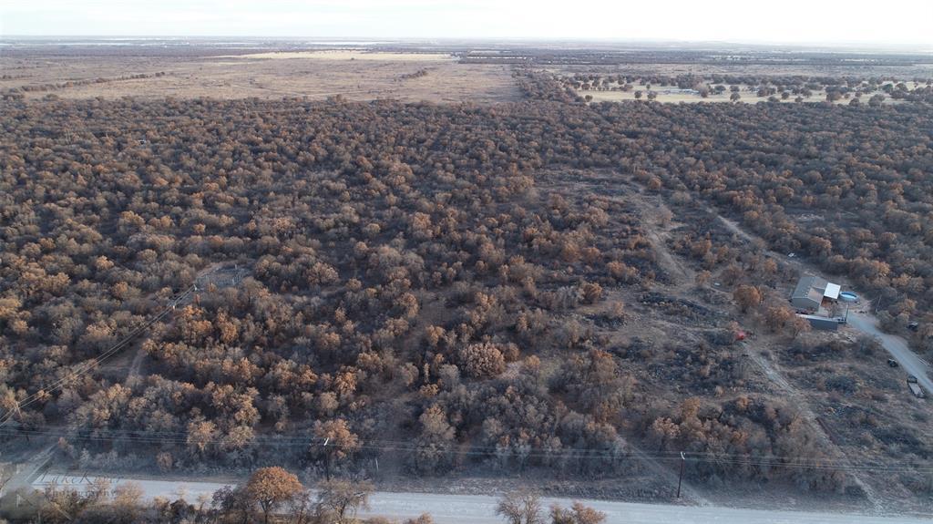 TBD County Road 335 Hawley, Texas 79525 - Acquisto Real Estate best mckinney realtor hannah ewing stonebridge ranch expert