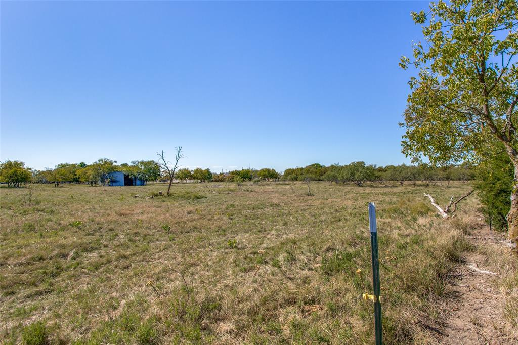609 Seventh Street, Gunter, Texas 75058 - acquisto real estate best real estate company in frisco texas real estate showings