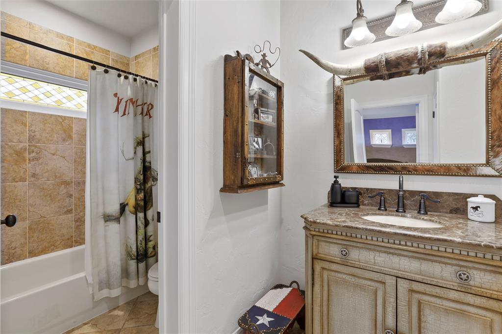 6300 Saint Michael Drive, McKinney, Texas 75072 - acquisto real estate best photo company frisco 3d listings