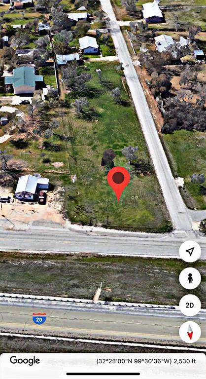 1213 Access Road, Clyde, Texas 79510 - acquisto real estate best allen realtor kim miller hunters creek expert