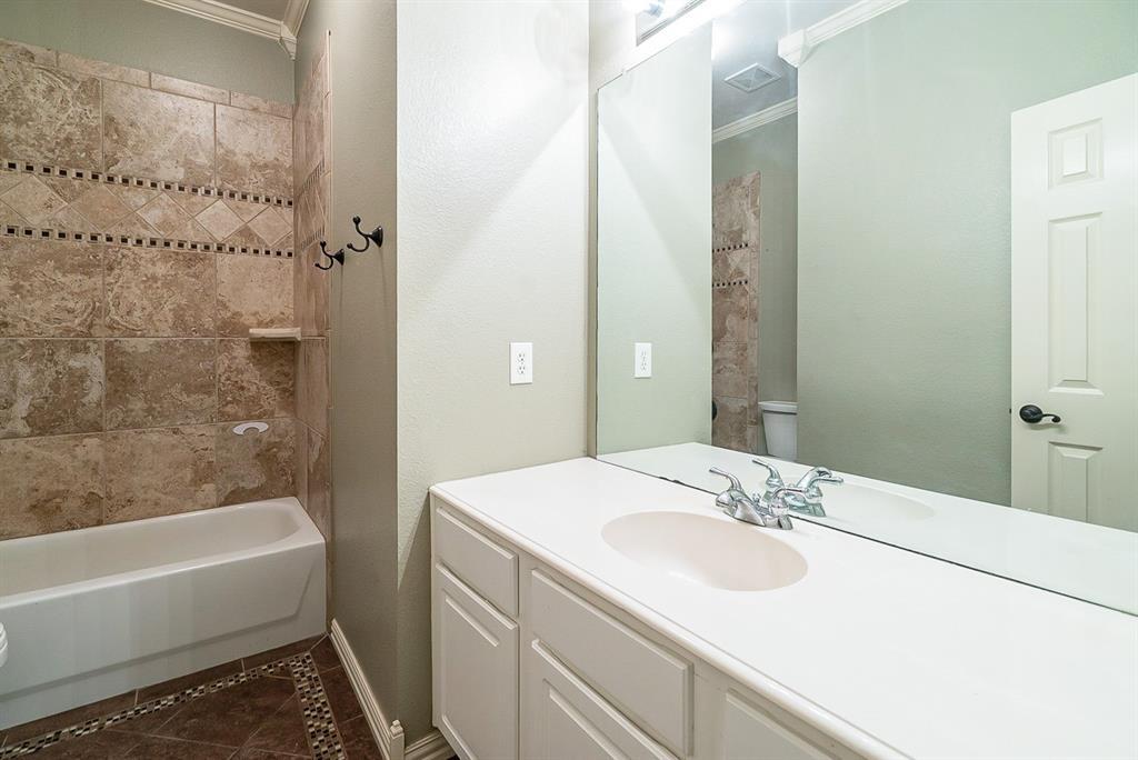 4108 Walnut Creek Court, Fort Worth, Texas 76137 - acquisto real estate best luxury buyers agent in texas shana acquisto inheritance realtor
