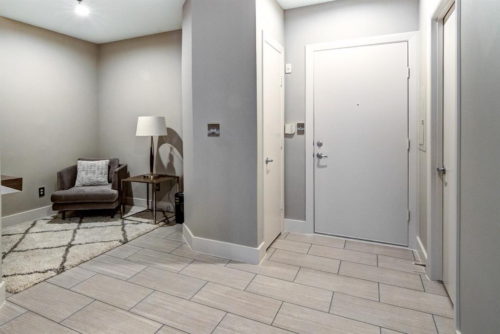 4122 Avondale  Avenue, Dallas, Texas 75219 - acquisto real estate best style realtor kim miller best real estate reviews dfw