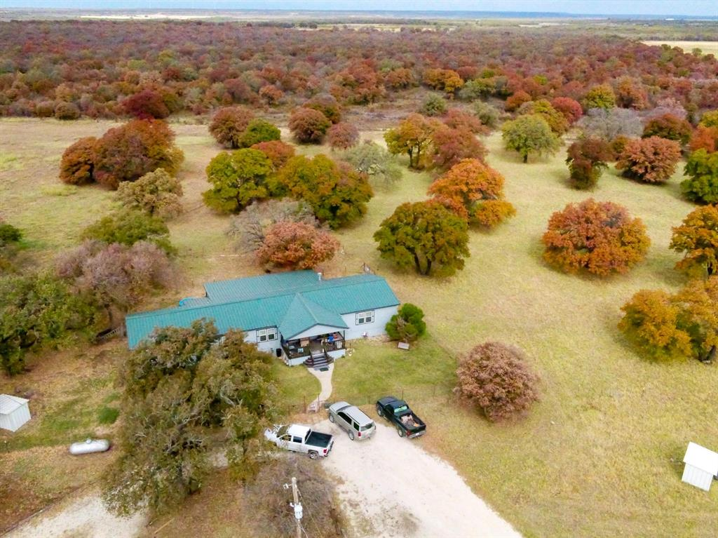 4510 County Road 120 Clyde, Texas 79510 - acquisto real estate best prosper realtor susan cancemi windfarms realtor