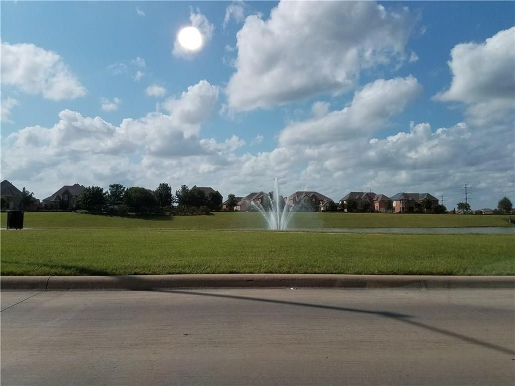 3231 Guadaloupe Grand Prairie, Texas 75054 - acquisto real estaet best boutique real estate firm in texas for high net worth sellers