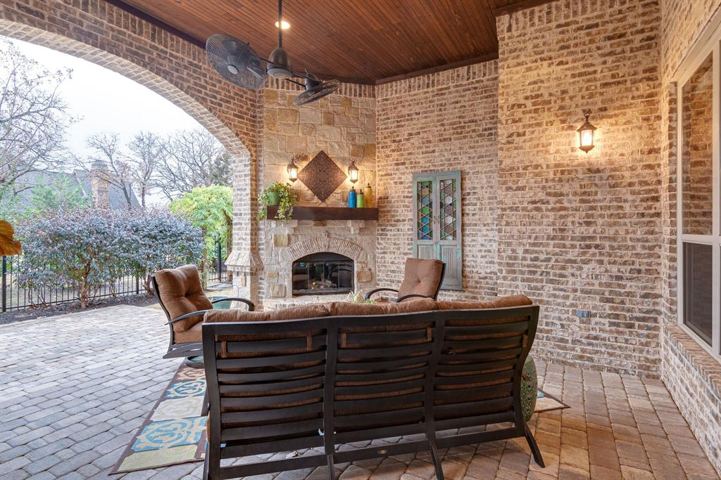 6100 Brazos Court, Colleyville, Texas 76034 - acquisto real estate best plano real estate agent mike shepherd