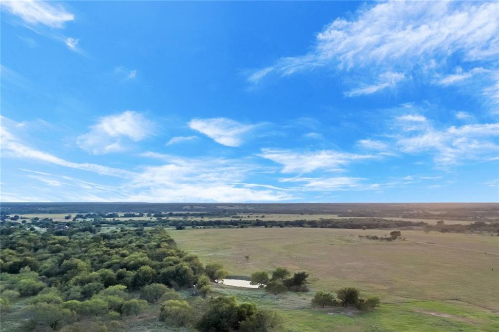 TBD County Road 2190 Corsicana, Texas 75109 - acquisto real estate nicest realtor in america shana acquisto