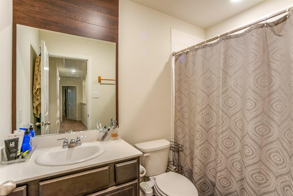 912 Mercury Drive, Princeton, Texas 75407 - acquisto real estate best new home sales realtor linda miller executor real estate