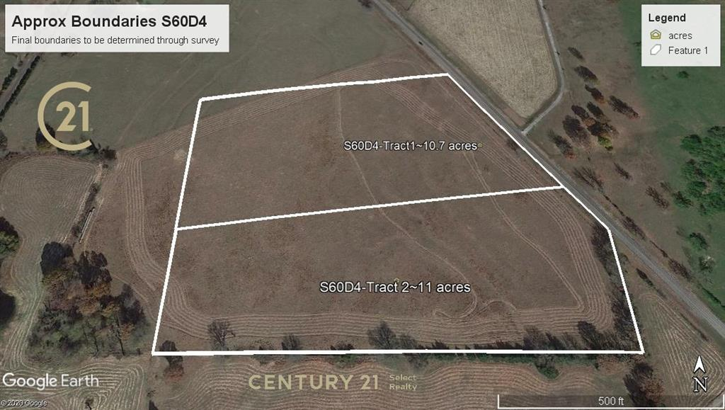 TBD4 Hwy 110 Van, Texas 75790 - Acquisto Real Estate best plano realtor mike Shepherd home owners association expert