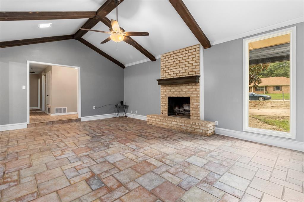 1709 Circle Drive, Tyler, Texas 75703 - acquisto real estate best allen realtor kim miller hunters creek expert