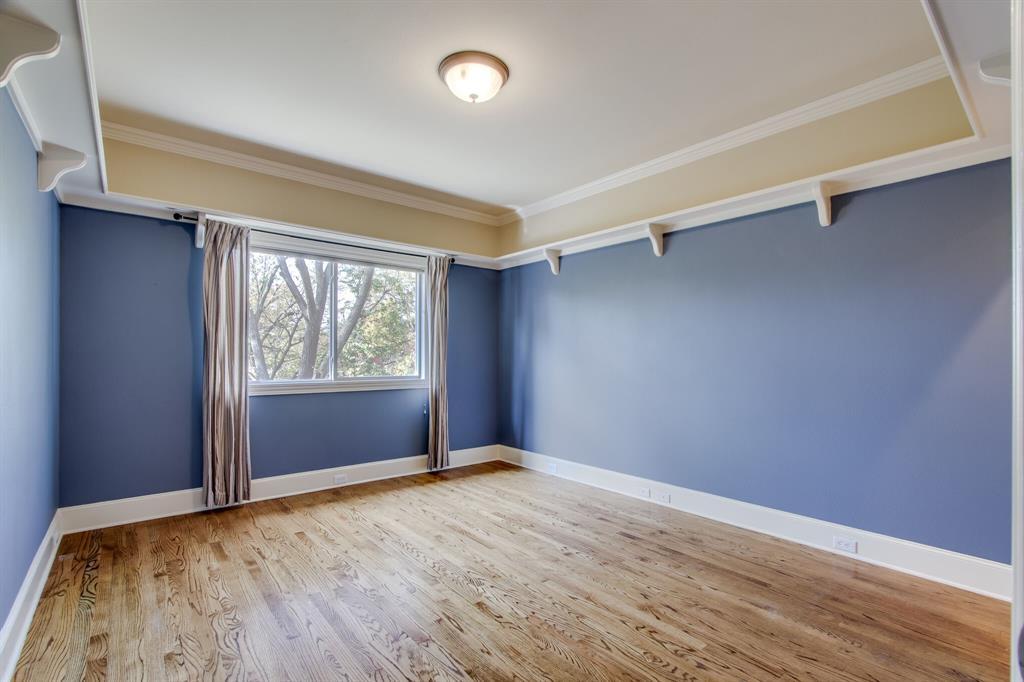 401 Fall Creek Drive, Richardson, Texas 75080 - acquisto real estate best listing photos hannah ewing mckinney real estate expert