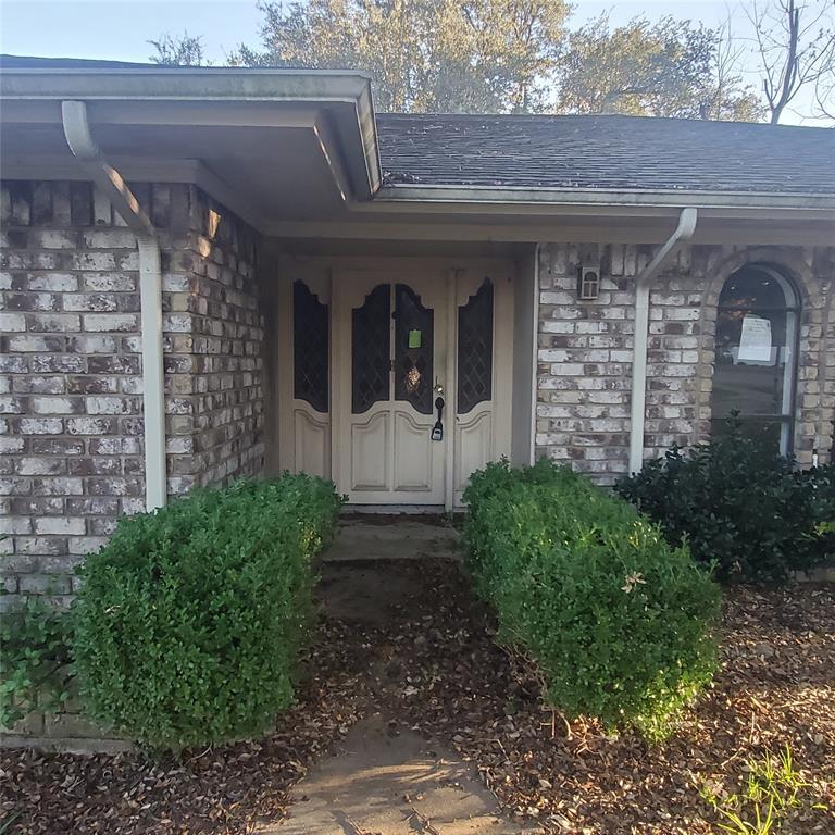 2712 Winterplace Circle, Plano, Texas 75075 - acquisto real estate best allen realtor kim miller hunters creek expert