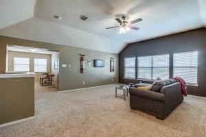 2100 Harvest Way, Mansfield, Texas 76063 - acquisto real estate best designer and realtor hannah ewing kind realtor