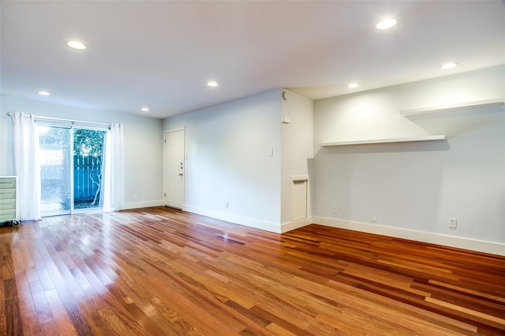 5047 Cedar Springs  Road, Dallas, Texas 75235 - acquisto real estate best listing agent in the nation shana acquisto estate realtor