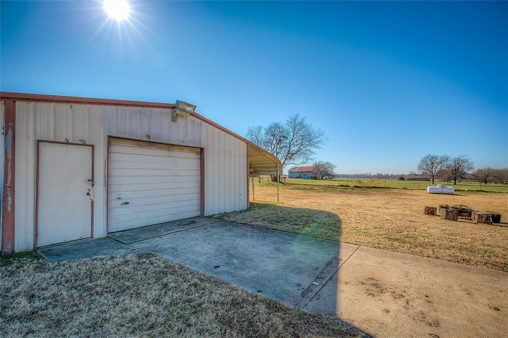 191 Klutts Drive, McLendon Chisholm, Texas 75032 - acquisto real estate agent of the year mike shepherd