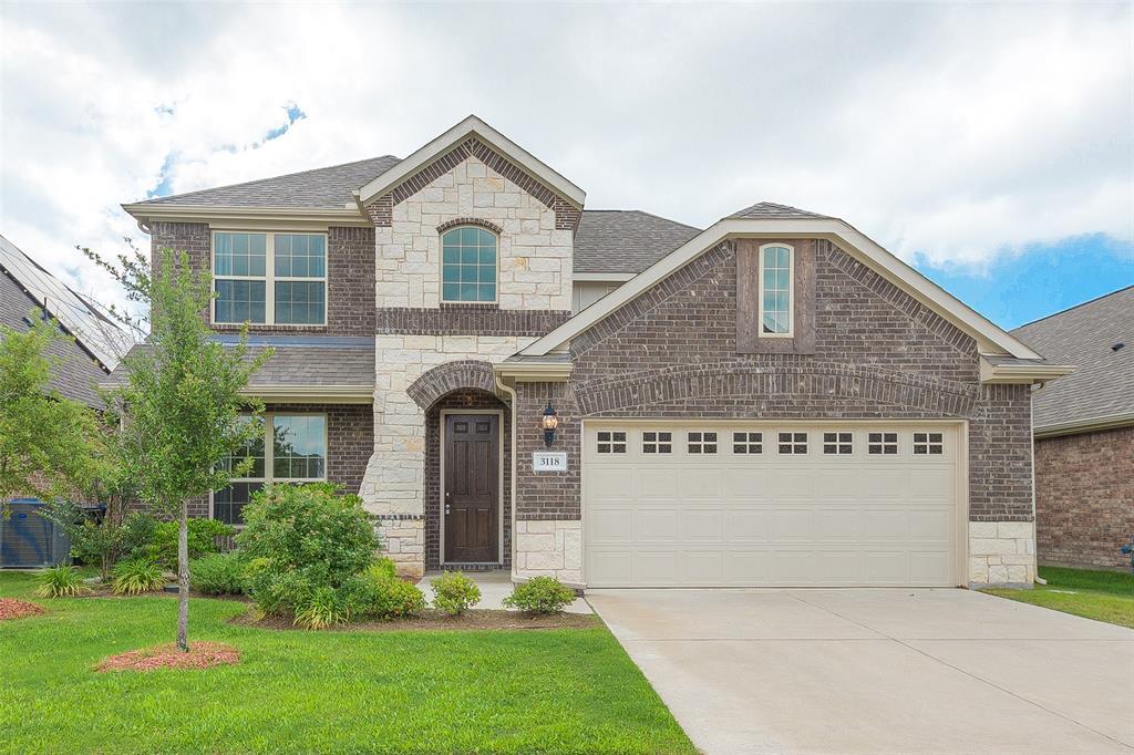 3118 Grand Bay Drive, Garland, Texas 75040 - Acquisto Real Estate best frisco realtor Amy Gasperini 1031 exchange expert