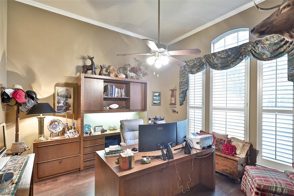 2409 Wyndham  Court, Abilene, Texas 79606 - acquisto real estate best allen realtor kim miller hunters creek expert