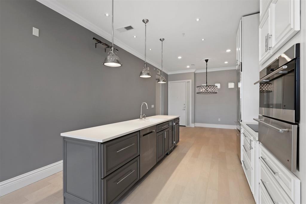 2950 Mckinney Avenue, Dallas, Texas 75204 - acquisto real estate best listing listing agent in texas shana acquisto rich person realtor