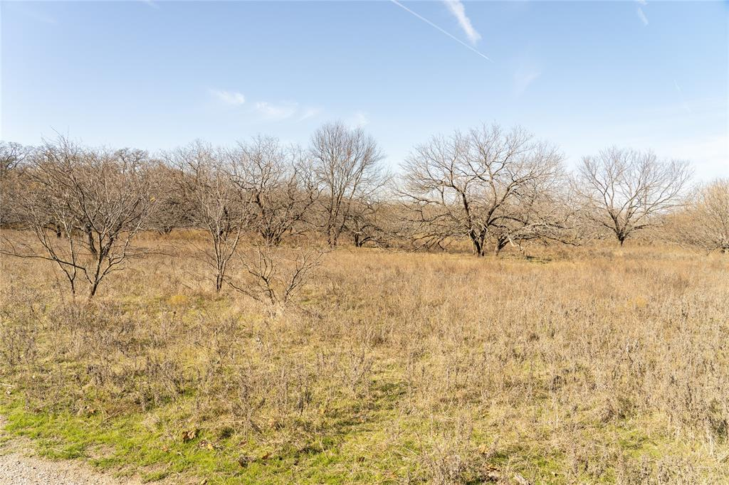 Lot 11 Unknown Argyle, Texas 76226 - acquisto real estate best real estate company to work for
