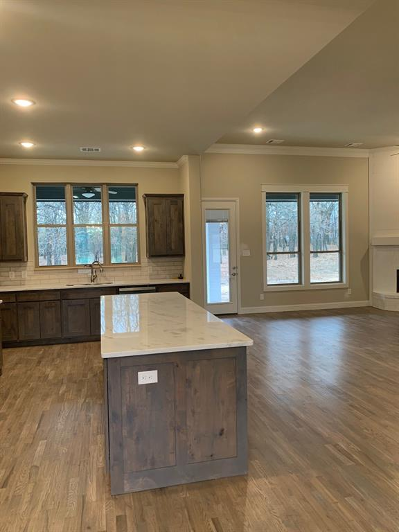 1780 Sweet Springs Road, Weatherford, Texas 76088 - acquisto real estate best listing listing agent in texas shana acquisto rich person realtor