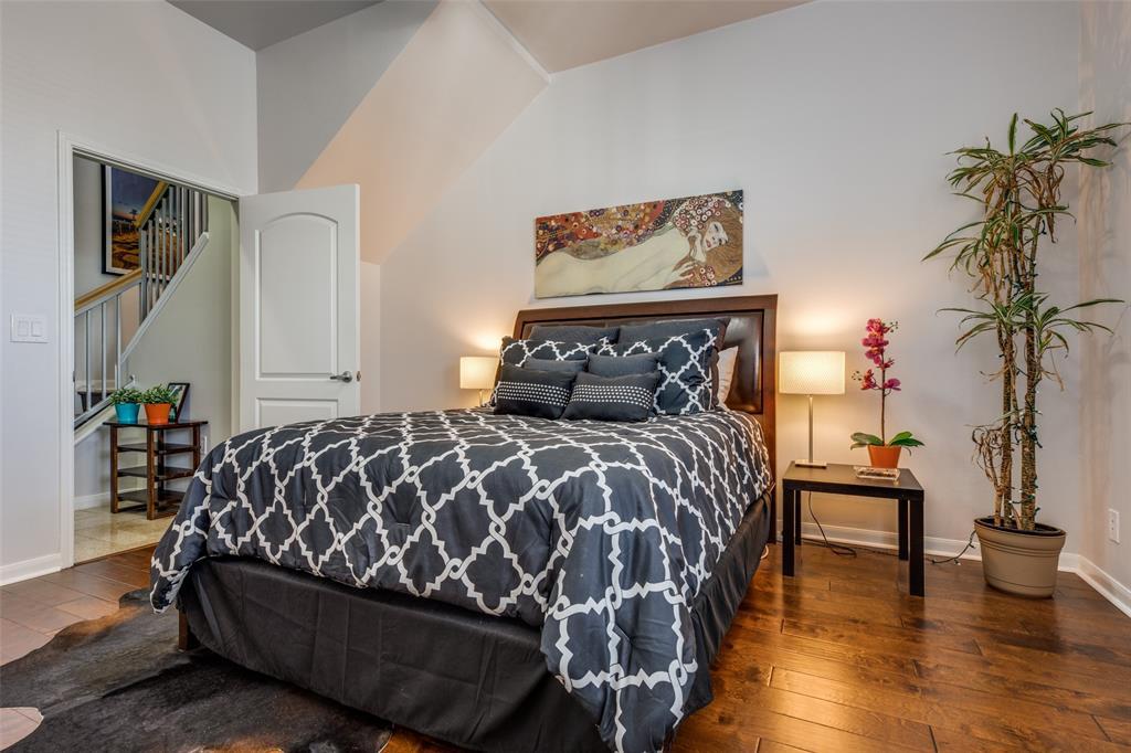3225 Turtle Creek  Boulevard, Dallas, Texas 75219 - acquisto real estate best allen realtor kim miller hunters creek expert