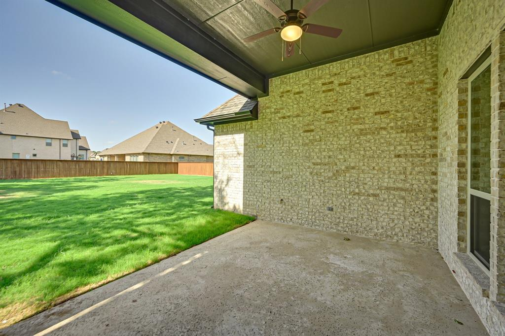 1708 Scarborough Drive, Arlington, Texas 76001 - acquisto real estate agent of the year mike shepherd