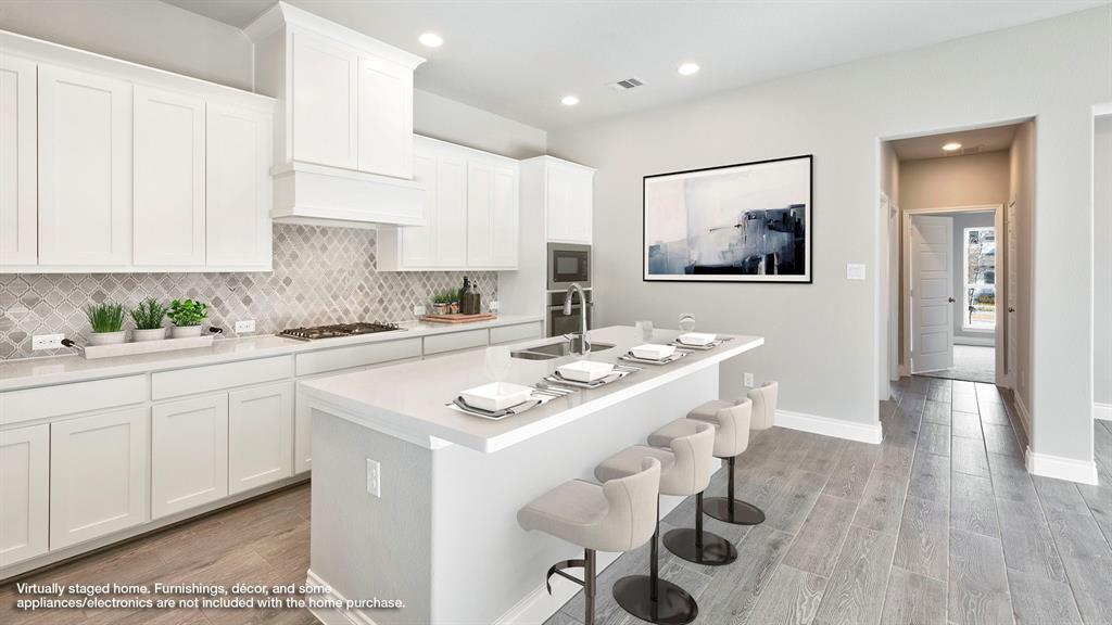 14313 Walsh Avenue, Aledo, Texas 76008 - acquisto real estate best prosper realtor susan cancemi windfarms realtor