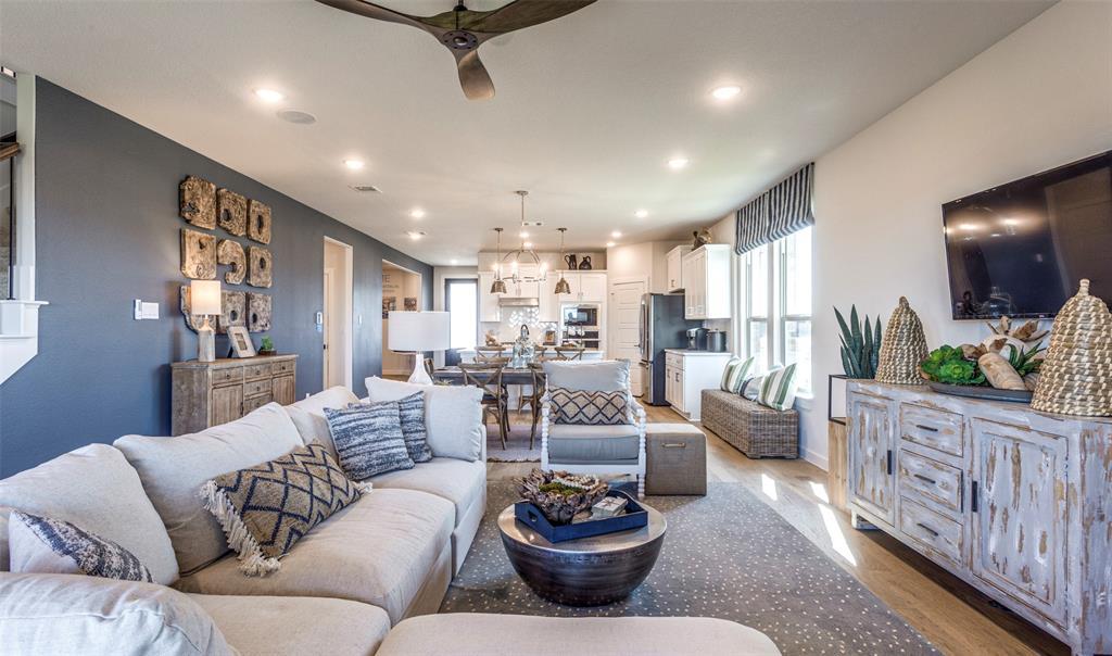 5413 Lake Front Drive, Haltom City, Texas 76137 - acquisto real estate best celina realtor logan lawrence best dressed realtor