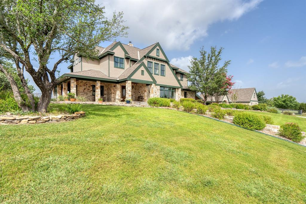 1821 County Road 2021 Glen Rose, Texas 76043 - acquisto real estate best allen realtor kim miller hunters creek expert
