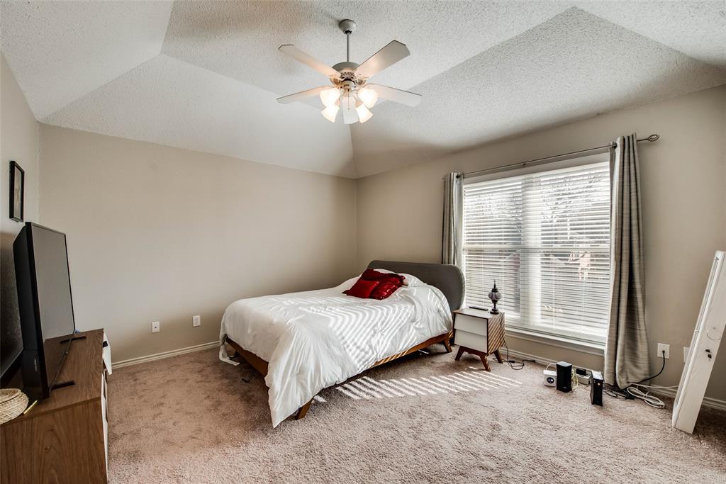 18934 Ravenglen Court, Dallas, Texas 75287 - acquisto real estate best style realtor kim miller best real estate reviews dfw