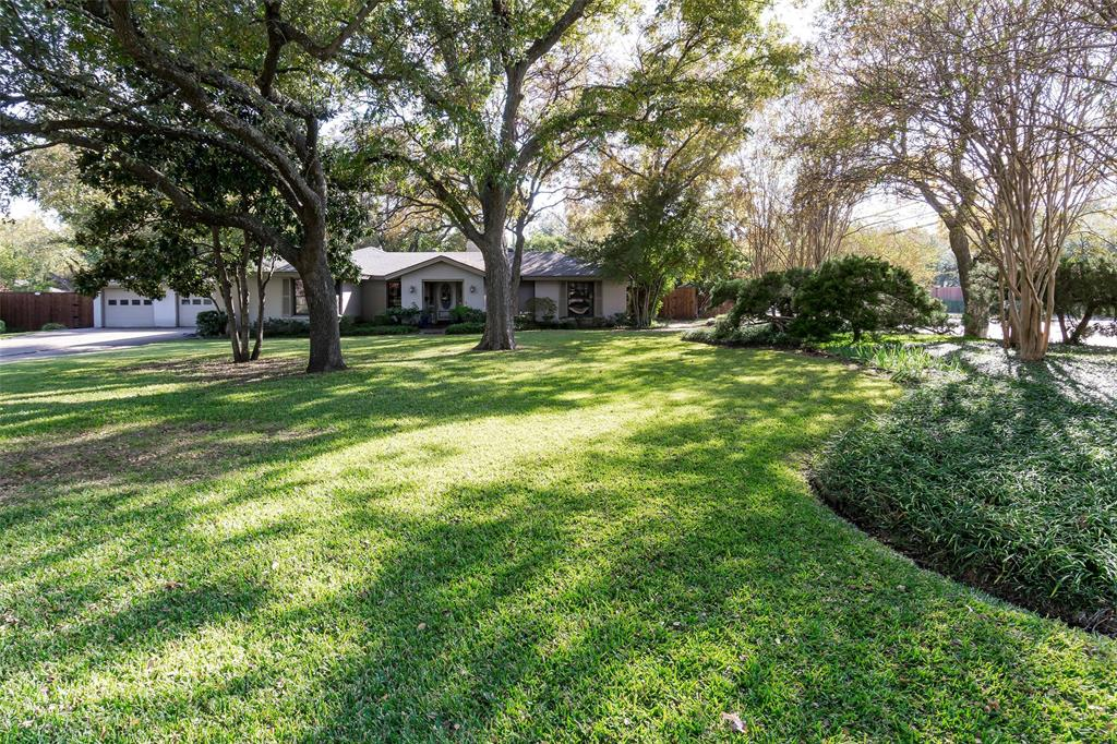 4206 Woodfin Drive, Dallas, Texas 75220 - acquisto real estate best highland park realtor amy gasperini fast real estate service