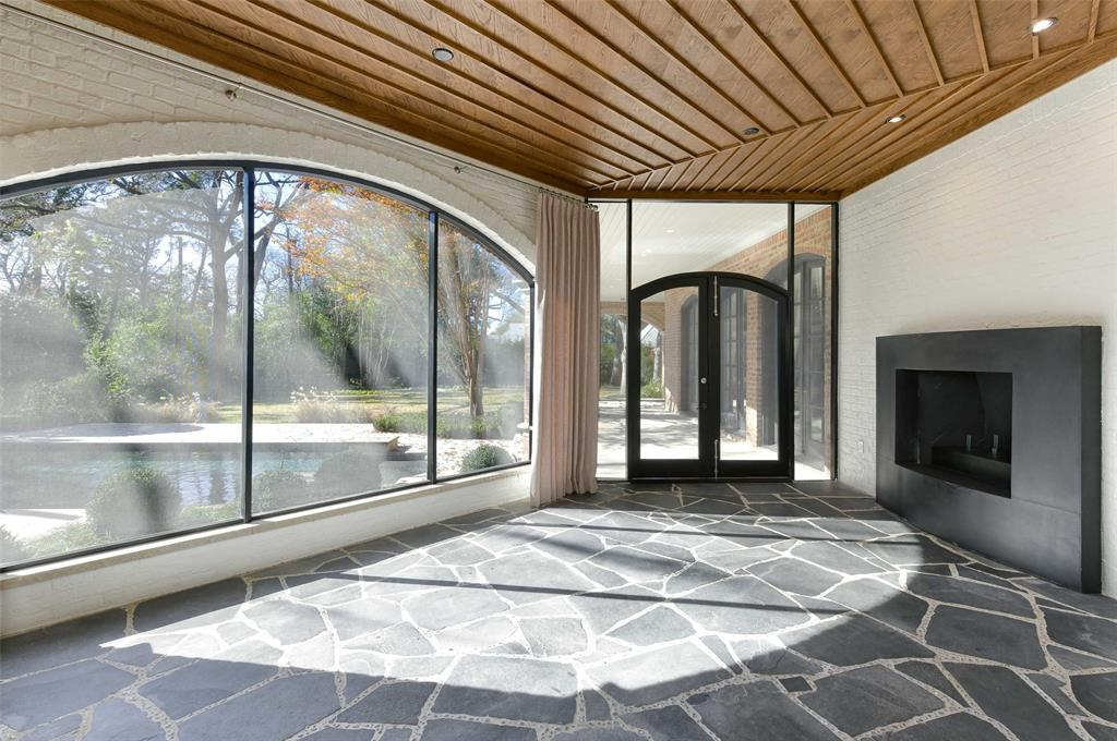 5828 Woodland Drive, Dallas, Texas 75225 - acquisto real estate best looking realtor in america shana acquisto