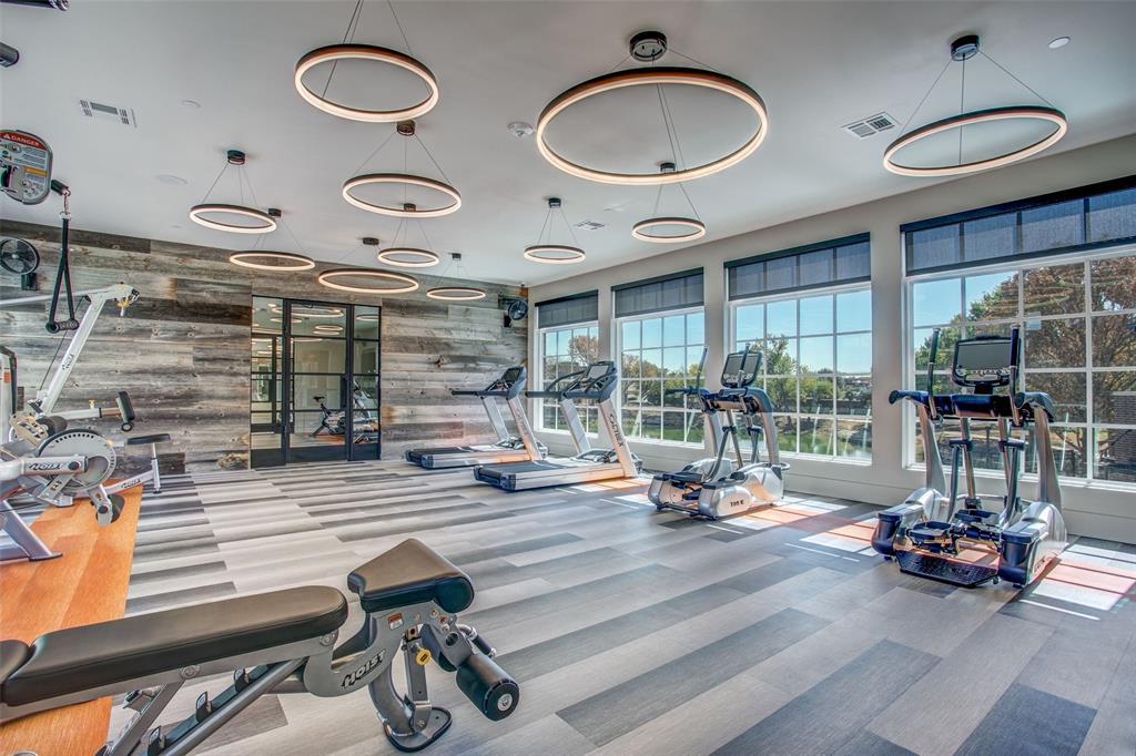 4049 McEwen Road, Farmers Branch, Texas 75244 - acquisto real estate best luxury buyers agent in texas shana acquisto inheritance realtor