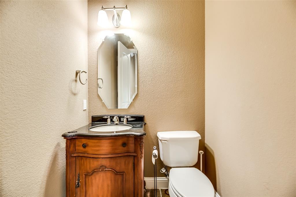 5773 Lois Plano, Texas 75024 - acquisto real estate best luxury buyers agent in texas shana acquisto inheritance realtor