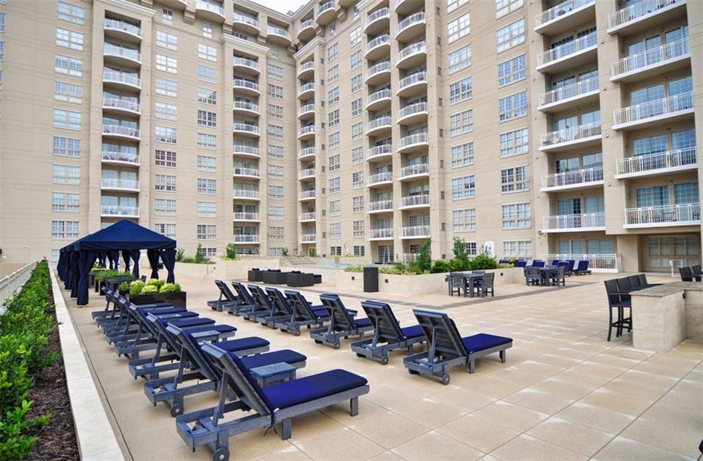 3225 Turtle Creek Boulevard, Dallas, Texas 75219 - acquisto real estate best photos for luxury listings amy gasperini quick sale real estate