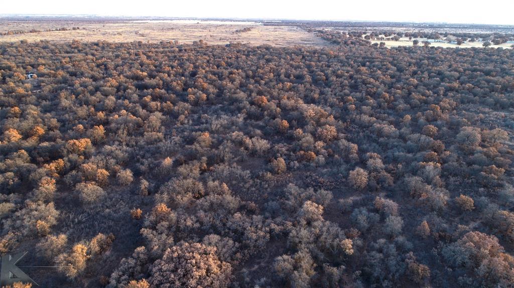 TBD County Road 335 Hawley, Texas 79525 - acquisto real estate best highland park realtor amy gasperini fast real estate service