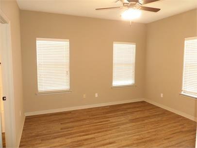 101 Capps Street, Rio Vista, Texas 76093 - acquisto real estate best listing listing agent in texas shana acquisto rich person realtor