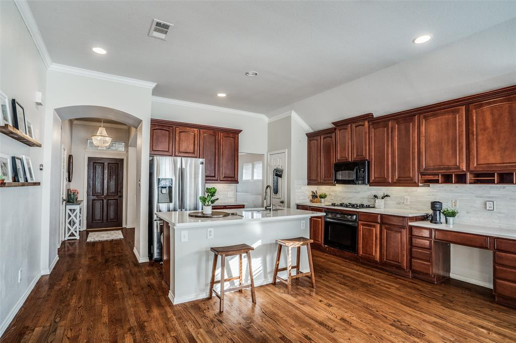 2551 Windgate Lane, Frisco, Texas 75033 - acquisto real estate best real estate company to work for