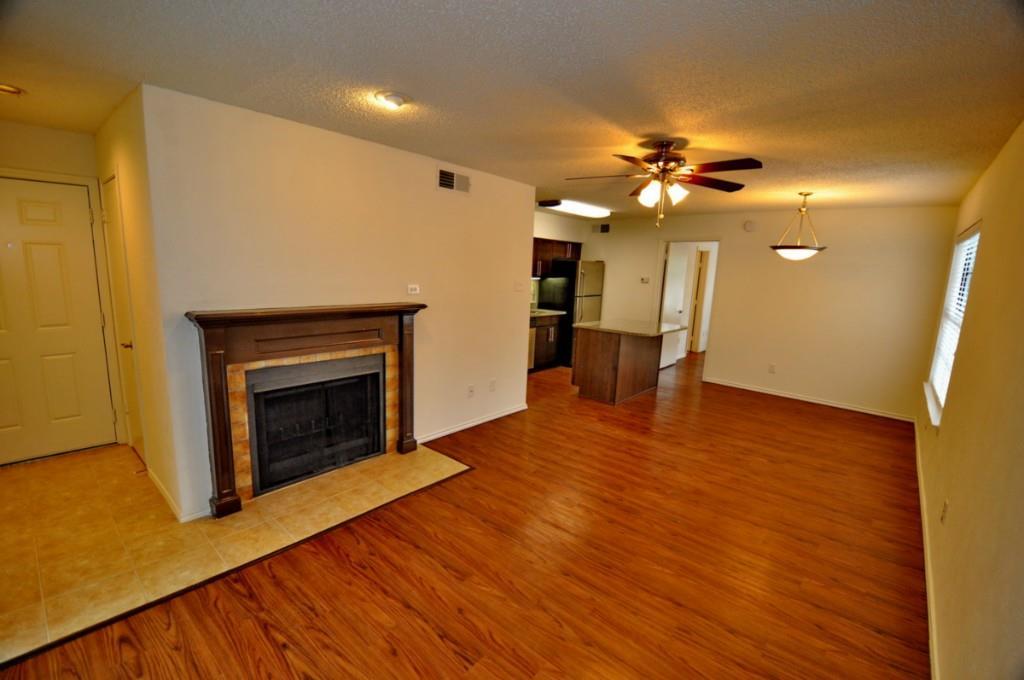6910 Skillman Street, Dallas, Texas 75231 - acquisto real estate best allen realtor kim miller hunters creek expert