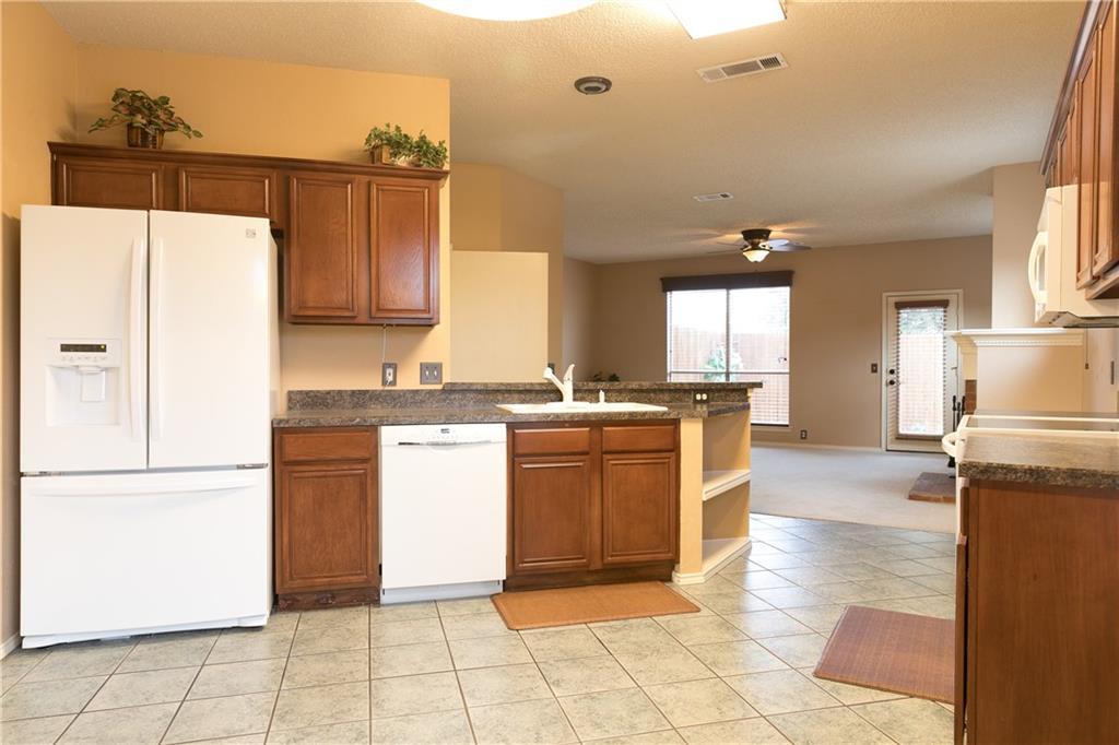 505 Dartmouth Lane, Allen, Texas 75002 - acquisto real estate best listing agent in the nation shana acquisto estate realtor