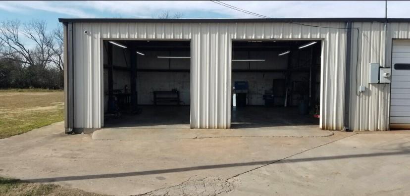 400 Highway 377 Pilot Point, Texas 76258 - Acquisto Real Estate best frisco realtor Amy Gasperini 1031 exchange expert