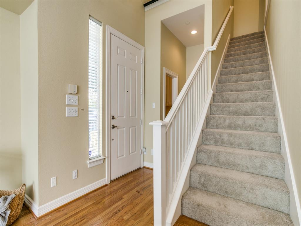 4102 Oberlin Way, Addison, Texas 75001 - acquisto real estate best real estate company to work for