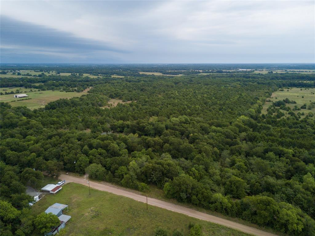 TBD CR 3370 Ladonia, Texas 75449 - acquisto real estate best flower mound realtor jody daley lake highalands agent of the year