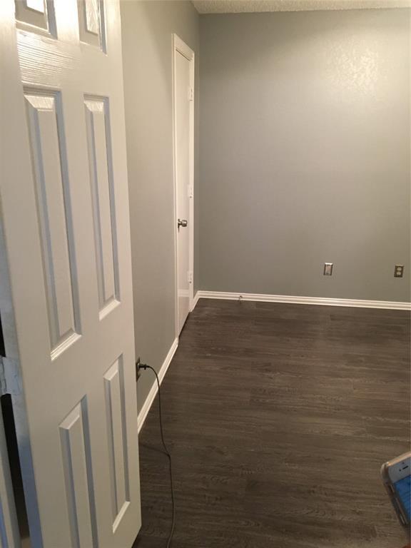 1704 Baird Farm Circle, Arlington, Texas 76006 - acquisto real estate best new home sales realtor linda miller executor real estate