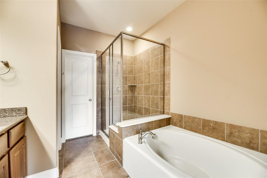 5773 Lois Plano, Texas 75024 - acquisto real estate best designer and realtor hannah ewing kind realtor