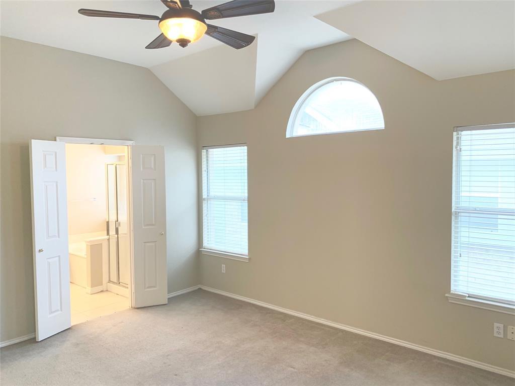 10900 Brandenberg Drive, Frisco, Texas 75035 - acquisto real estate best listing listing agent in texas shana acquisto rich person realtor