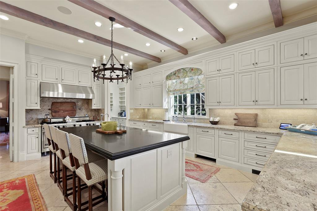 4301 Belclaire  Avenue, Highland Park, Texas 75205 - acquisto real estate best luxury buyers agent in texas shana acquisto inheritance realtor