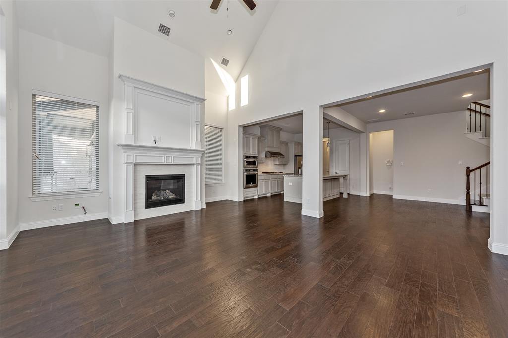 1017 Midland Drive, Allen, Texas 75013 - acquisto real estate best the colony realtor linda miller the bridges real estate