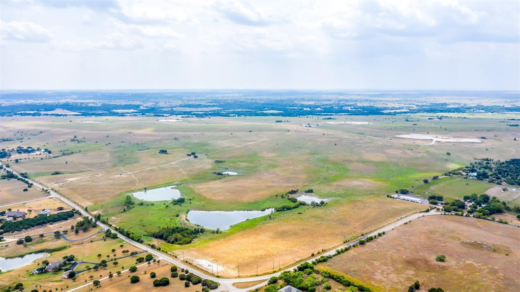 TBD Kelly Road, Aledo, Texas 76008 - Acquisto Real Estate best plano realtor mike Shepherd home owners association expert