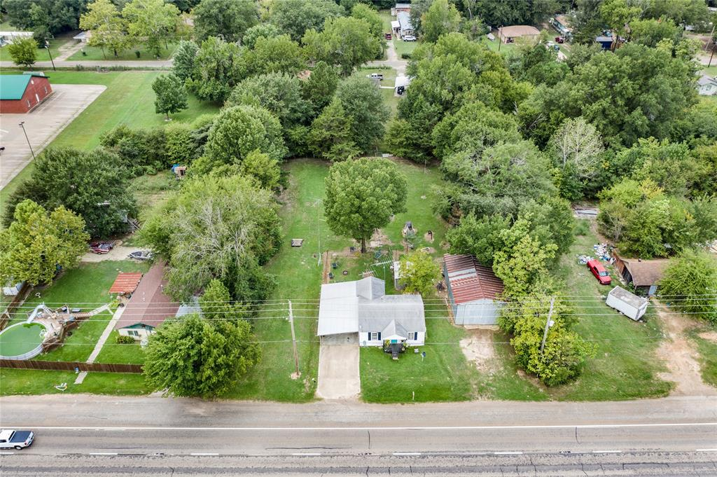 1409 US HWY 271N Gilmer, Texas 75644 - acquisto real estate best allen realtor kim miller hunters creek expert